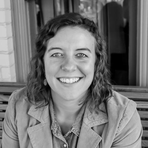 Emily Roig's avatar