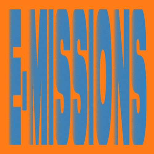 E-MISSIONS's avatar