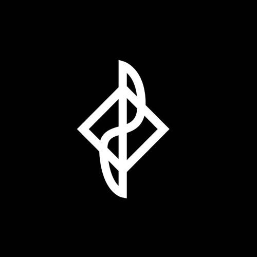 sujazz's avatar