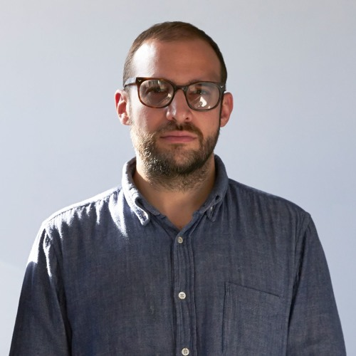 Justin Carter's avatar
