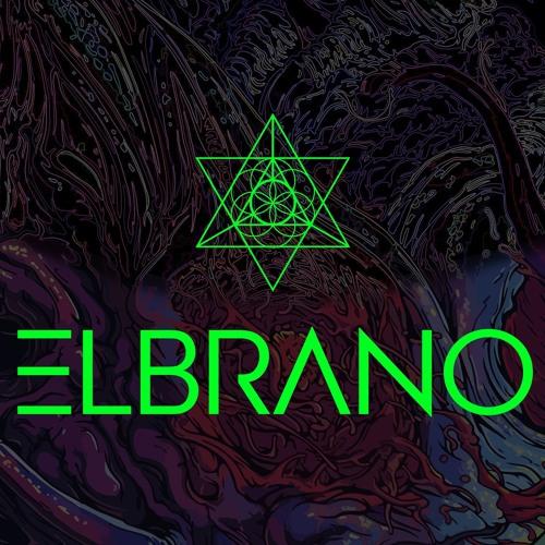 ELBRANO's avatar
