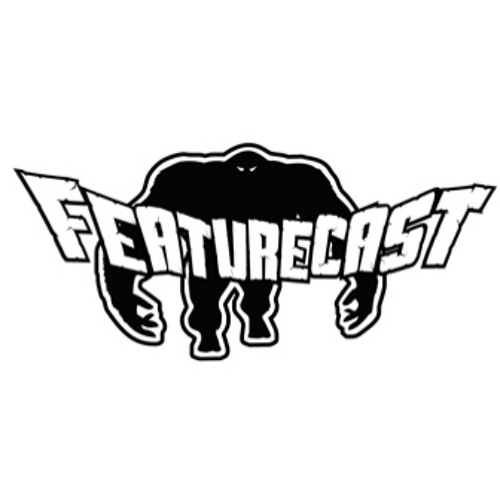 Featurecast's avatar