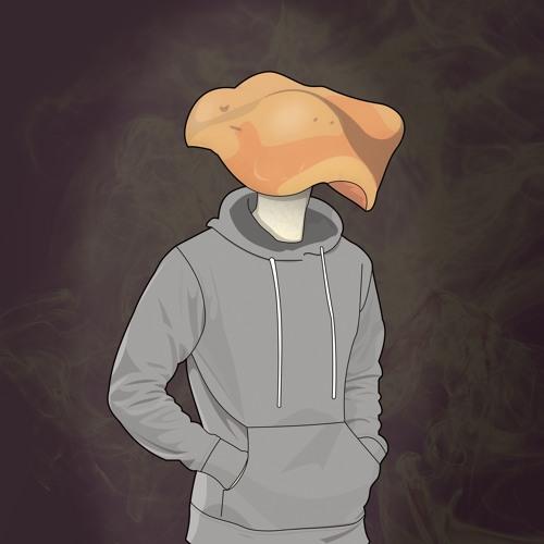 Lofi.Leon's avatar