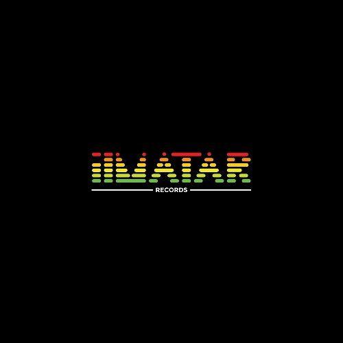 ilmatar Records's avatar