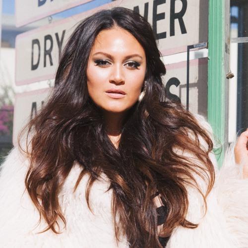 Arlene Zelina's avatar
