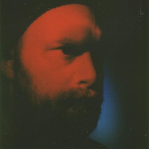 Daniel Elms's avatar