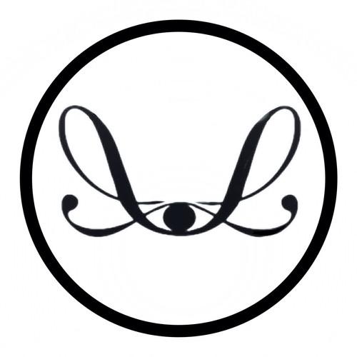 Leeloop's avatar