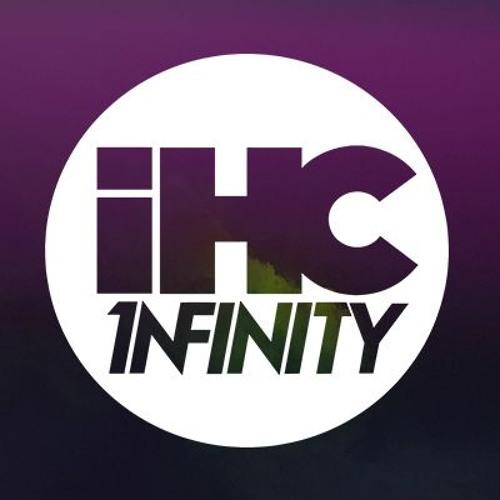 IHEARTCOMIX's avatar