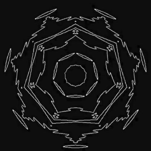 MONOSHUV's avatar