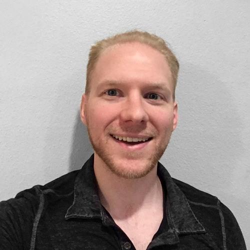 JacobShrum's avatar
