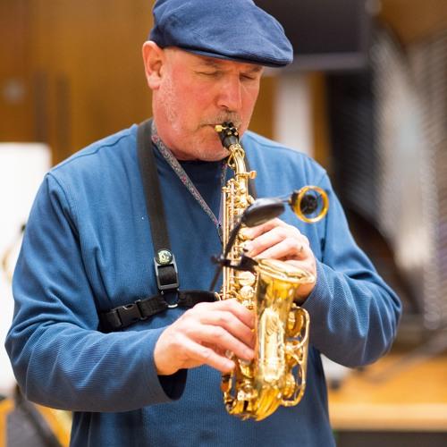 Phil Furneaux's avatar