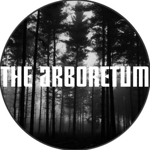 The Arboretum's avatar