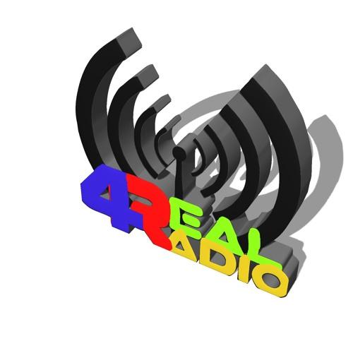 4RealRadioHD's avatar