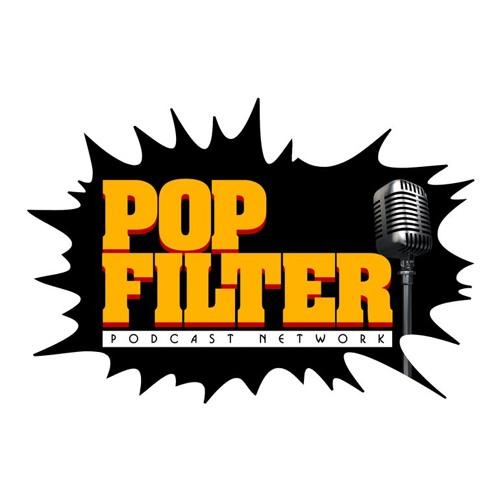 Pop Filter Podcast Network's avatar