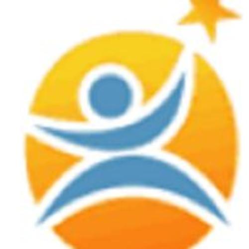 Omaha SEO's avatar
