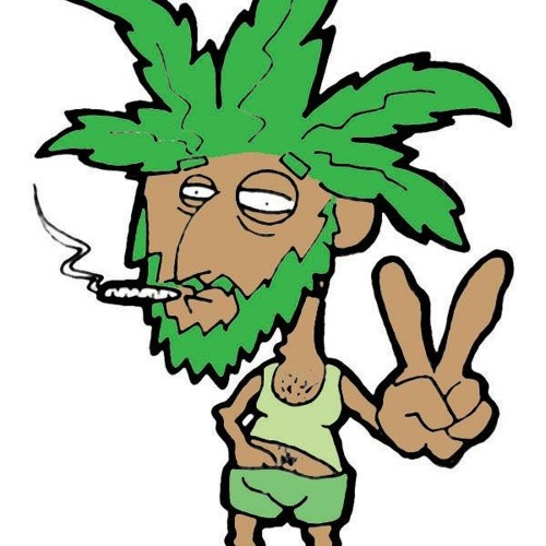 Muhammad Irfan's avatar