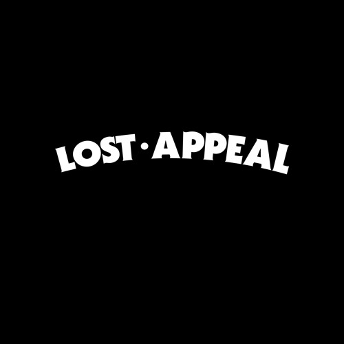 LOST APPEAL's avatar
