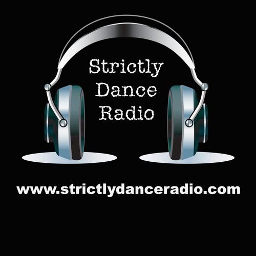 Strictly Dance Radio DJ's's avatar