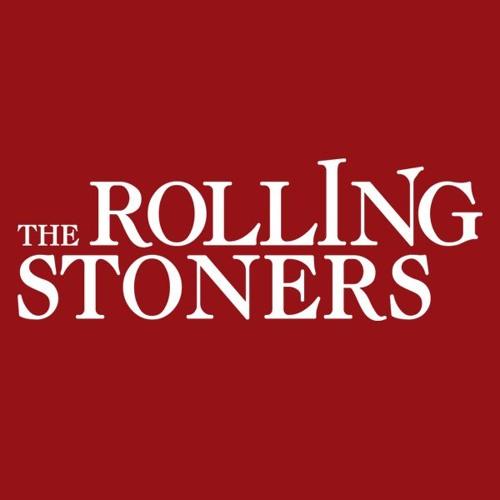 Rolling Stoners's avatar