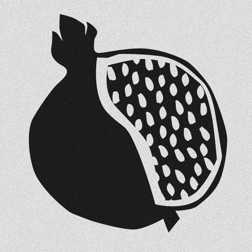 POMAGRANITE RECORDS's avatar