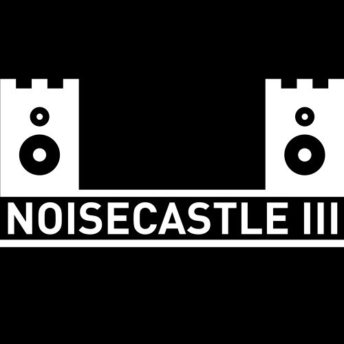 Noisecastle III's avatar