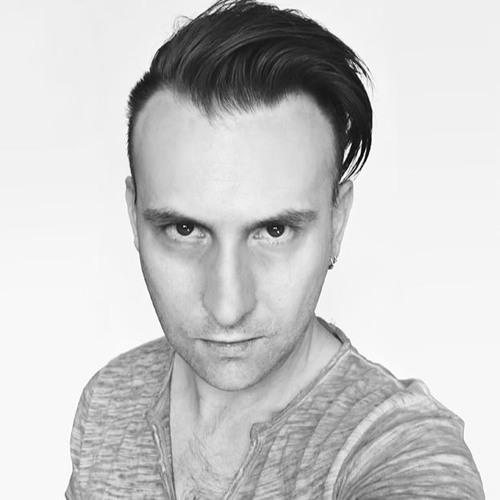 Zetbee's avatar