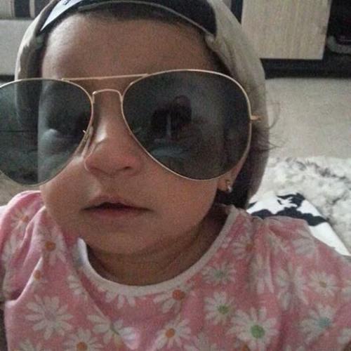 Hatem Hatem's avatar