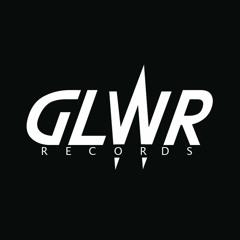 GLWR Records