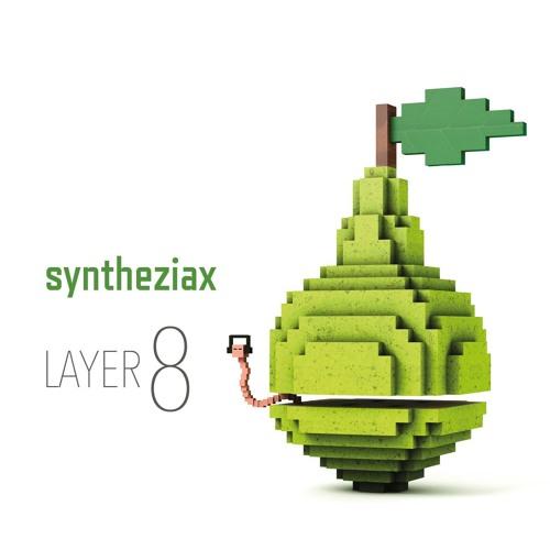 Syntheziax's avatar