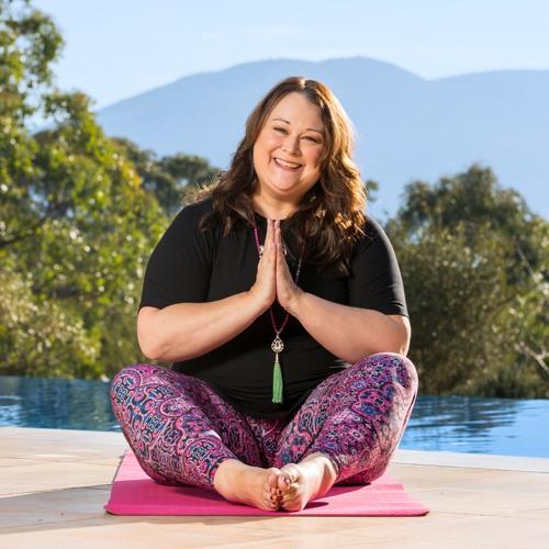 Body Positive Australia's avatar