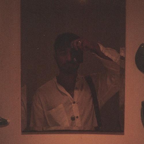 Yusuf Rasul's avatar