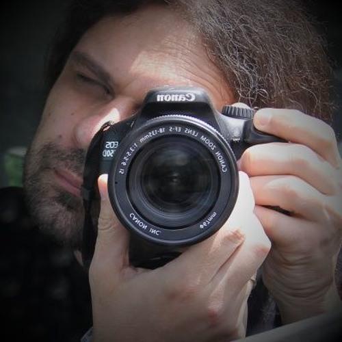 kwiktv's avatar