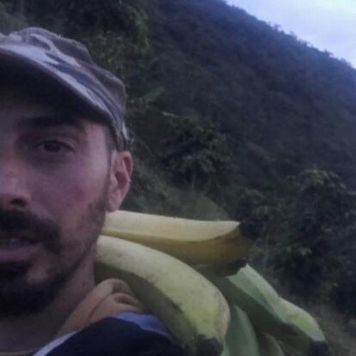 Profile photo of Ondapacifica