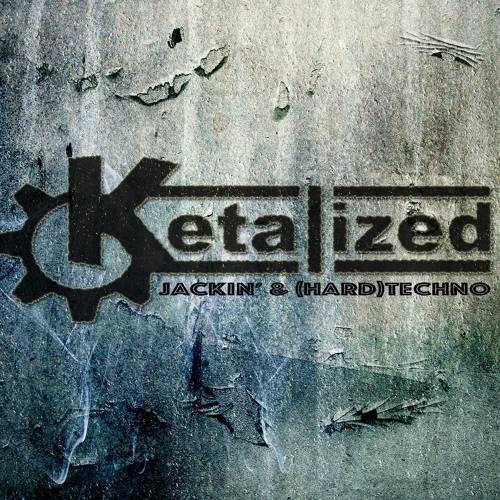 Ketalized's avatar