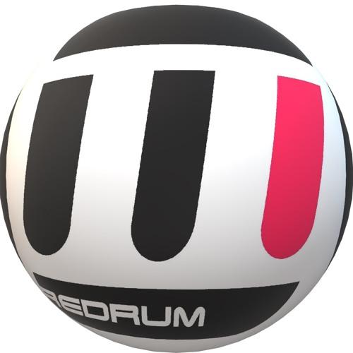 Redrum & Bass's avatar