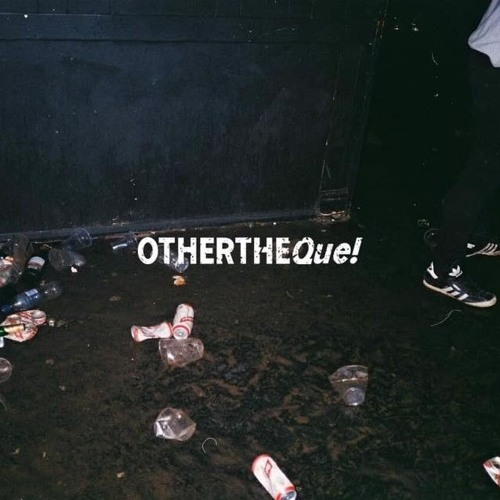 Othertheque (Official)'s avatar