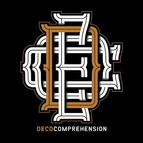 Deco Comprehension's avatar