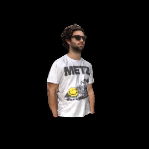L.F.'s avatar