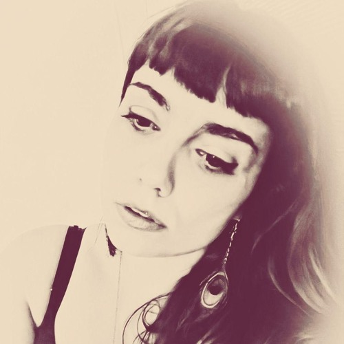 Ruth Discofagia's avatar