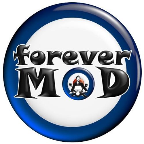 forever MOD's avatar