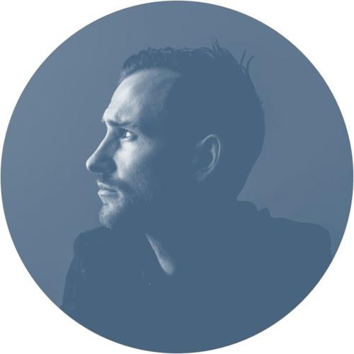GRÜN GLAS's avatar