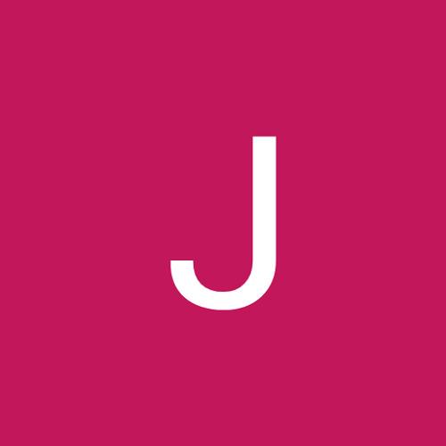 Jonas Klapper's avatar