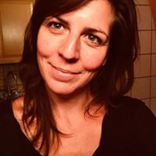 Virginie Kyburz's avatar
