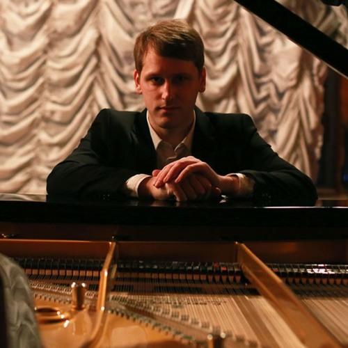 AlexeyLogunov's avatar