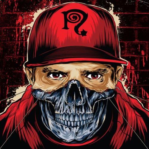 WEO V's avatar