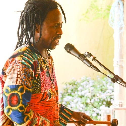 Baba's avatar