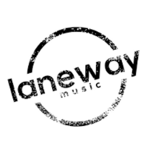 Laneway Music's avatar
