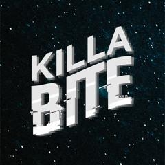 Killabite Media