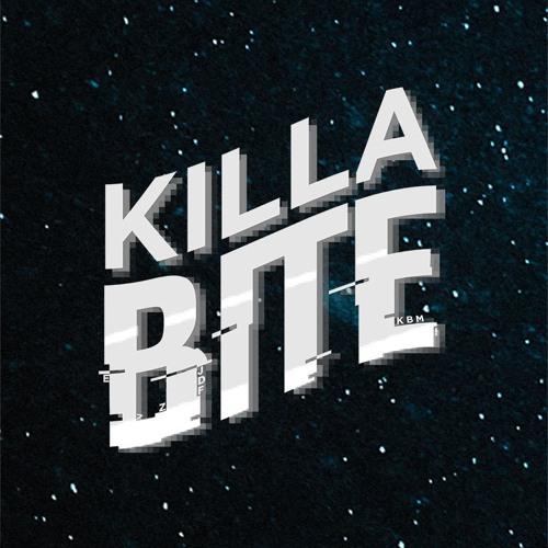 Killabite Media's avatar
