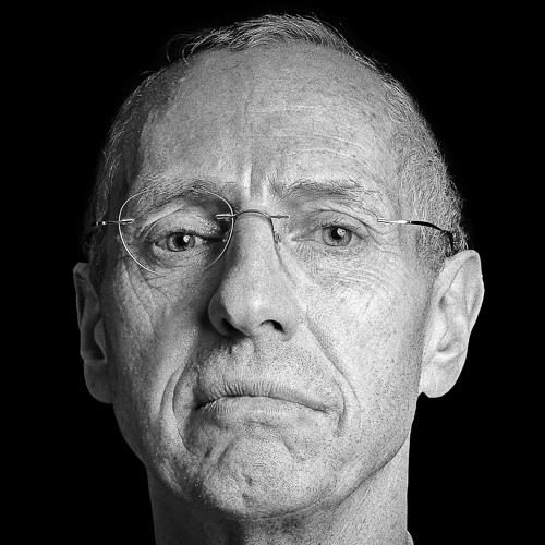 Bernd Seydel - Kunstsprecher's avatar